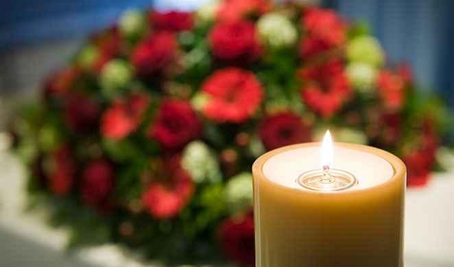 Funeraria Hogar de Cristo Centros de Ceremoniales y velatorios funeraria